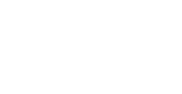 MIT School of Humanities, Arts, and Social Sciences